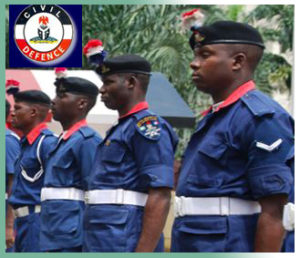 www.nscdc.gov.ng